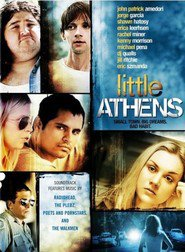 http://filmzdarma.online/kestazeni-little-athens-54755