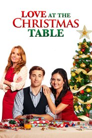 http://kezhlednuti.online/love-at-the-christmas-table-54785