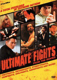 http://kezhlednuti.online/ultimate-fights-from-the-movies-54888