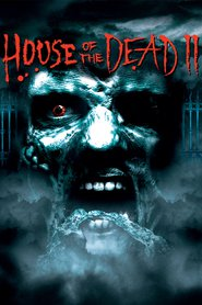 http://filmzdarma.online/kestazeni-house-of-the-dead-2-54975