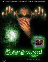 http://filmzdarma.online/kestazeni-collingswood-story-the-55041