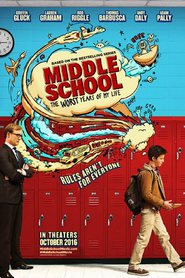http://kezhlednuti.online/middle-school-the-worst-years-of-my-life-5516