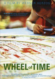 http://filmzdarma.online/kestazeni-wheel-of-time-55163