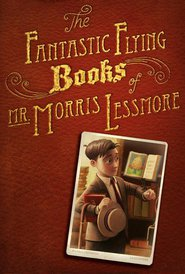 http://kezhlednuti.online/fantastic-flying-books-of-mr-morris-lessmore-the-55277