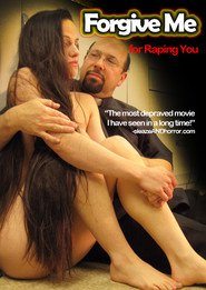 http://kezhlednuti.online/forgive-me-for-raping-you-55280