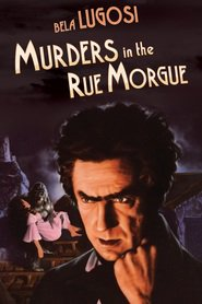 http://kezhlednuti.online/murders-in-the-rue-morgue-55349
