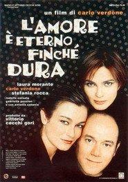 http://filmzdarma.online/kestazeni-amore-e-eterno-finche-dura-l-55473