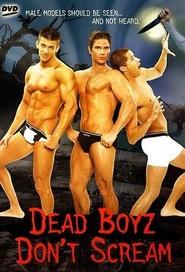 http://filmzdarma.online/kestazeni-dead-boyz-don-t-scream-55595