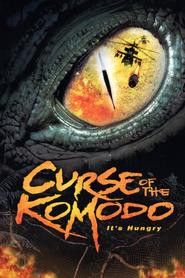 http://kezhlednuti.online/curse-of-the-komodo-the-55607