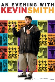 http://kezhlednuti.online/evening-with-kevin-smith-an-55618