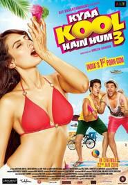 http://filmzdarma.online/kestazeni-kyaa-kool-hain-hum-3-55642