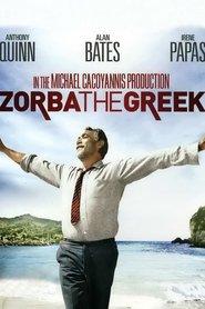 http://filmzdarma.online/kestazeni-rek-zorba-5580