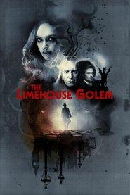 http://filmzdarma.online/kestazeni-the-limehouse-golem-55985