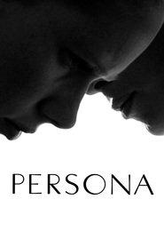http://filmzdarma.online/kestazeni-persona-5638