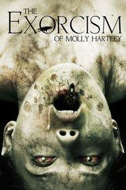 http://filmzdarma.online/kestazeni-exorcism-of-molly-hartley-the-5643