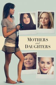 http://kezhlednuti.online/mothers-and-daughters-5646