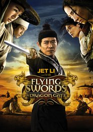 http://kezhlednuti.online/flying-swords-of-dragon-gate-5648