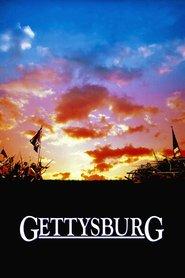 http://filmzdarma.online/kestazeni-gettysburg-5652