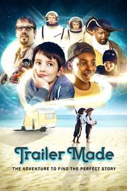 http://filmzdarma.online/kestazeni-trailer-made-56755