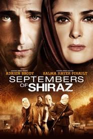 http://filmzdarma.online/kestazeni-septembers-of-shiraz-5676