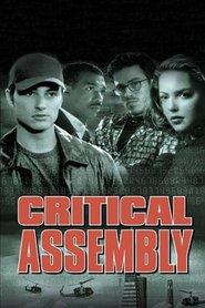 http://filmzdarma.online/kestazeni-critical-assembly-56927