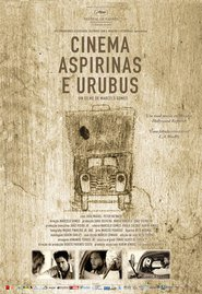 http://filmzdarma.online/kestazeni-kino-aspirin-a-supove-57009