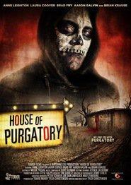 http://filmzdarma.online/kestazeni-house-of-purgatory-57090