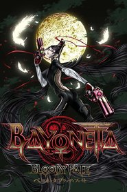http://filmzdarma.online/kestazeni-bayonetta-bloody-fate-5712