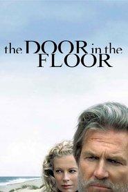 http://filmzdarma.online/kestazeni-dvere-v-podlaze-5760