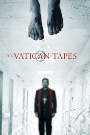 http://kezhlednuti.online/vatican-tapes-the-5776