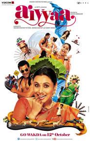 http://filmzdarma.online/kestazeni-aiyyaa-57772