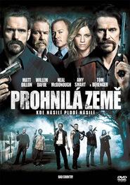 http://filmzdarma.online/kestazeni-prohnila-zeme-5778
