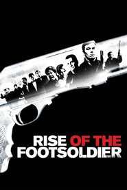 http://kezhlednuti.online/rise-of-the-footsoldier-5779