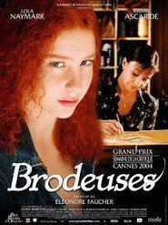 http://filmzdarma.online/kestazeni-brodeuses-57808