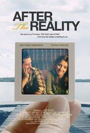 http://filmzdarma.online/kestazeni-reality-show-57940