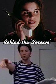 http://filmzdarma.online/kestazeni-behind-the-scream-57973