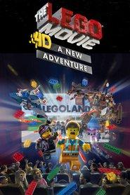 http://filmzdarma.online/kestazeni-the-lego-movie-4d-a-new-adventure-57999
