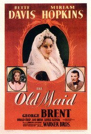 http://kezhlednuti.online/the-old-maid-58150