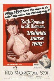 http://filmzdarma.online/kestazeni-lightning-strikes-twice-58206