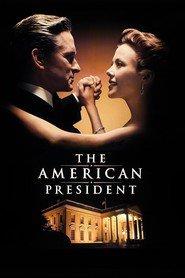 http://filmzdarma.online/kestazeni-americky-prezident-5849