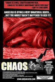 http://filmzdarma.online/kestazeni-chaos-58506