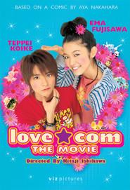 http://filmzdarma.online/kestazeni-love-com-58536