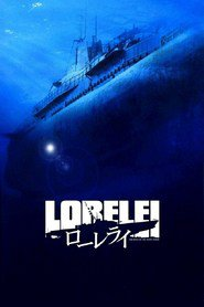 http://kezhlednuti.online/lorelei-the-witch-of-the-pacific-ocean-58549