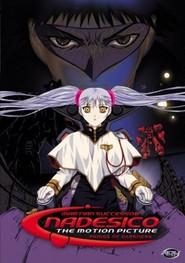 http://filmzdarma.online/kestazeni-kidō-senkan-nadesico-prince-of-darkness-58579