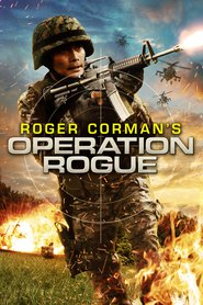http://kezhlednuti.online/operation-rogue-58617