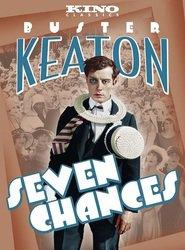 http://filmzdarma.online/kestazeni-seven-chances-5874