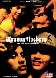 http://filmzdarma.online/kestazeni-wassup-rockers-58776