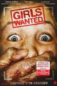http://filmzdarma.online/kestazeni-murder-set-pieces-59089