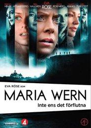 http://filmzdarma.online/kestazeni-maria-wern-inte-ens-det-forflutna-59234