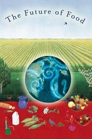 http://filmzdarma.online/kestazeni-future-of-food-the-59251
